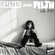 The Funk And Filth Monthly Mixtape - July 2020 (Live On NSB Radio) image