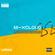 The PROMO Mix: July 2021 [RnB, Rap, Drill, Hip Hop] image