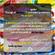 Invitation For A Revelation - DJ 3maj MIX image