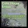 Coffee House Eivissa: Deep Desires (Sessions) image