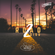 Road 2 Sisu - DJ Panico image
