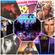DJ Angel Oliva (6-19-21) - Miami Dolce Vita Italo 80's Mix!! image