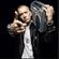 DJ Jonezy - Eminem Tribute Mix - Charlie Sloth Rap Show x Apple Music 1 image