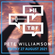 Pete Williamson: Friday Warm-Up - 27 August 2021 image
