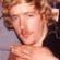 Radio Mi Amigo (17/09/1978): Kees Borrel - 'Ook Goeiemorgen' (06:00-07:30 uur) image