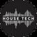 Mix DjMm House Tech Hard (02) image