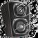 Le son du gris par Bourrinator 007 image