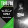 """Tributo 30 Aniversario a la música del DJ de Pinar """"El Pollo"""" Sosa (Reversionado por Abel Meyer) image"""