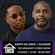 Guvnor - The Midnight X-Press Show 08 OCT 2019 image