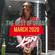 100% URBAN MUSIC! HIPHOP, RAP & RNB (DRAKE, TORY LANEZ, YOUNG ADZ, SKEPTA, TRAVIS SCOTT + MORE) image