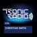 Tronic Radio 434   Christian Smith image