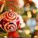 MICHAEL BUBLE' CHRISTMAS ALBUM - MARRY CHRISTMAS FROM WEDDING DJ TEAM image