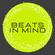 CODE Kool London Show ft Beats In Mind Showcase (31st October 2020) image