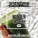 Winter Smoothie (Slow R&B)   Twitter @DJMETASIS image