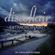Discoflair Extraordinaire October 2014 image