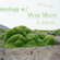Astrology w/ Mogi Moon ft. DJ64N - May 5th 2021 image