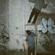 බොහෝ (Progressive Solo Mix by  Faz) image