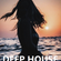DJ DARKNESS - DEEP HOUSE MIX EP 39 image