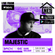 Majestic - Live @ BackTo95 18th Birthday @ Fabric 27 MAY 2019 image