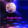 Boogie Beats image