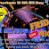 DJ ASH MIX Show Friday 8-28-20 image