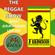 THE REGGAE SHOW WITH DJ FIAHDON image
