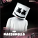 Marshmello – Live @ Ultra Music Festival (Miami, United States) Full Set – 24-MAR-2018 image