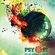 Back to Mars at Psy-Fi Festival 2015 image