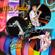 Mix Ukelele (LK Beat) ''Hip Hop'' [ Julio Stone ] image