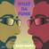 Alex Mark - What Da Funk vol. 10 image