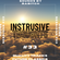 Intrusive Thoughts - House Session 33 image