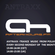 Antraxx - Trance Music From Poland 004 on AH.FM (09-03-2020) image