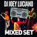 Mixed Set #301 image
