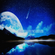 MESSENGERSMIX071 image
