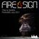 fire_sign_They've Spoken PromoMix_July 2021 image