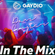 Dave Cooper // In The Mix #001 // 2nd December 2018 image