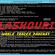 LASHOURI Podcasting Radio Deep Dark House 005 image