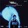 The Kueymo & Sushiboy Show 153 ft DJ Pablo image