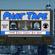 Phat Tape 1994 East Coast Hip Hop Volume 1 image
