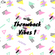 @D_Li /// Throwback Vibes 1 image