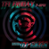 Dj Giggs // TFI Friday // Power87 // July 10th image