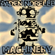 Machinery image