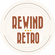 retro maxi-mix set image