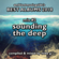 Best Albums 2018 Mix #2 - Sounding The Deep compiled by Mike G image