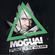 MOGUAI's Punx Up The Volume: Episode 418 image