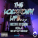 The Lockdown Life: Vol 1: The Hip Hop Sessions image