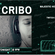 The Brown's Live Show   Ep.#15   Midweek Mix   Dj Cribo image