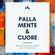 Palla,Mente&Cuore del 23/10/2020 image