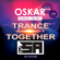 DJ SA Vs Oskar GC Trance Together image