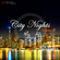 City Nights Volume 3 : Chill Hiphop mix image